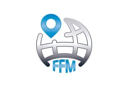 FFM Polska